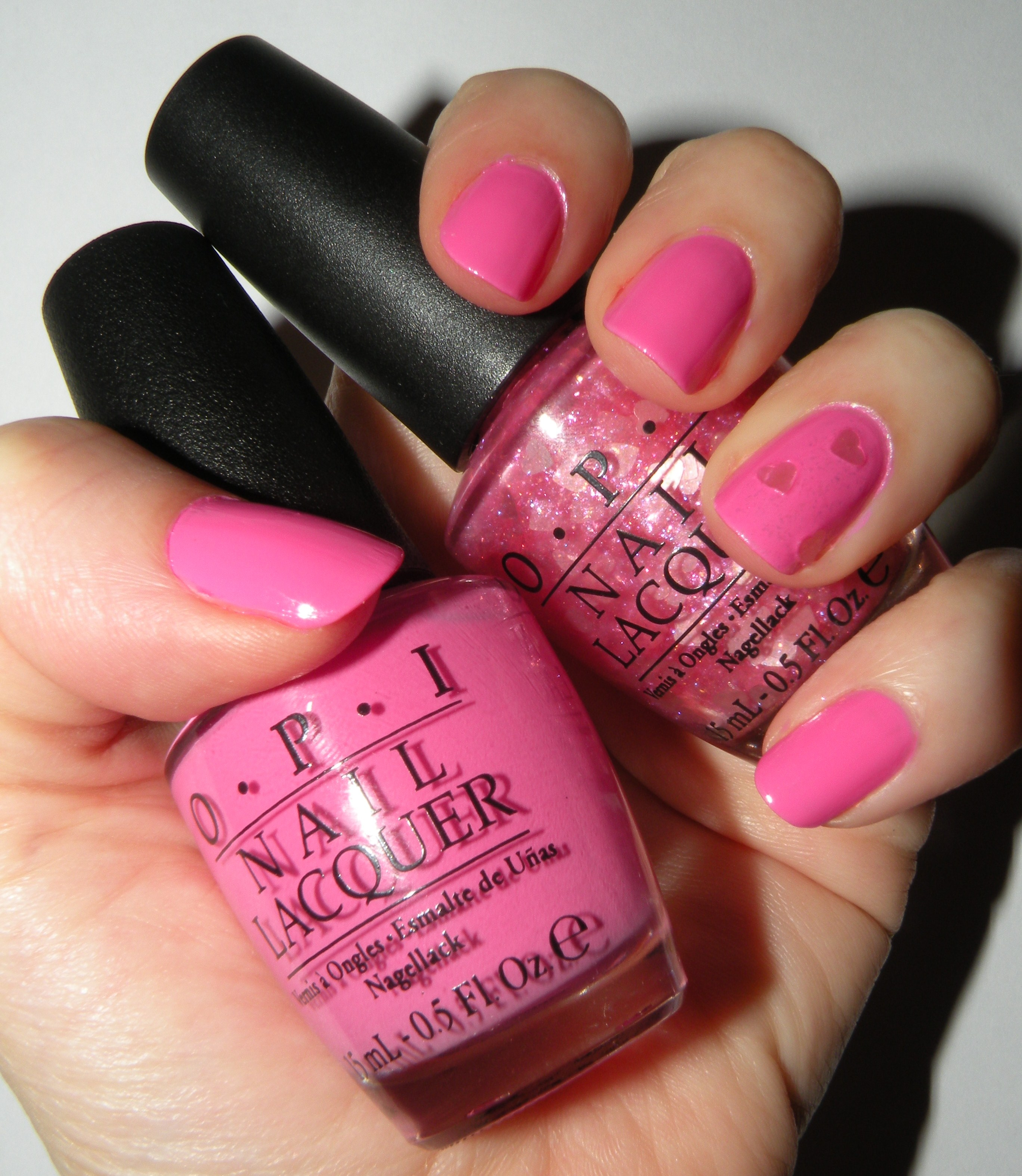 Buy Opi minnie vintage mouse summer nail collection pictures trends